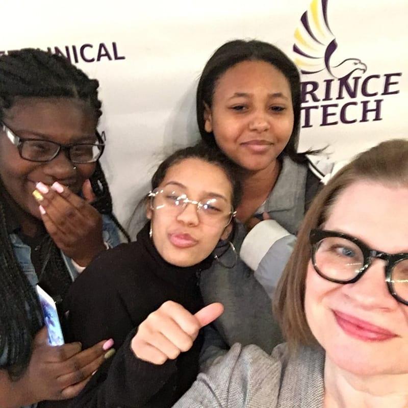 On-Teaching-Premise-Tech-School-3