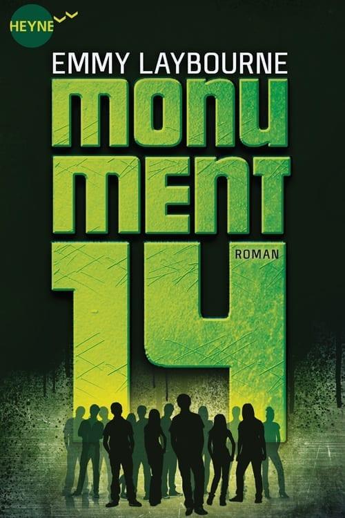 Monument 14 (German)