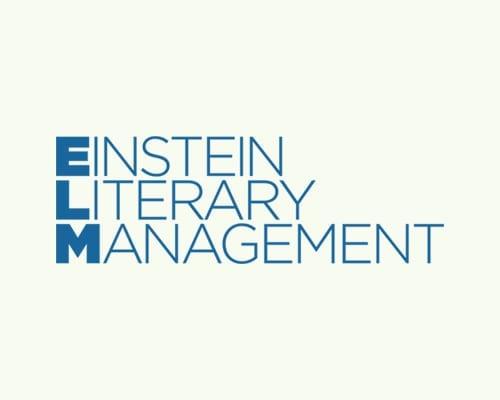 Einstein Literary Management