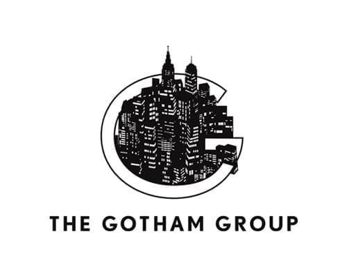 The Gotham Group