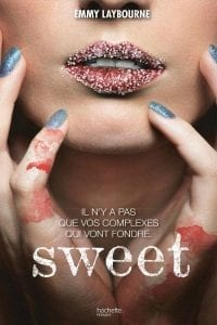 Sweet (French)