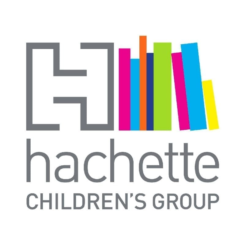 Hachette Children's Group UK