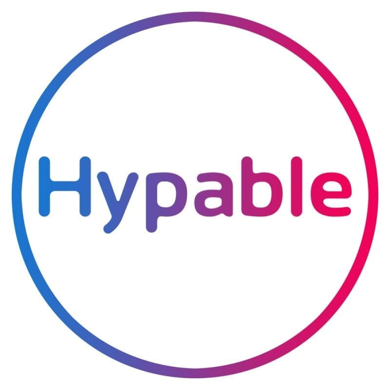 Hypable