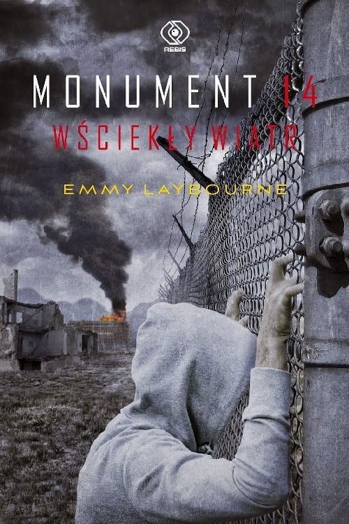 Monument 14: Savage Drift (Polish)