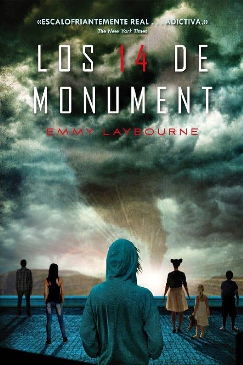 Monument 14 (Spanish)