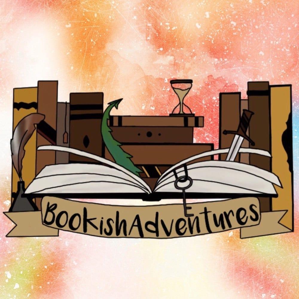 BookishAdventures