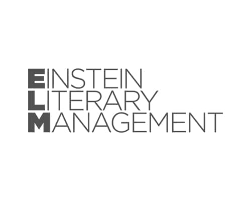 Einstein Literary Management