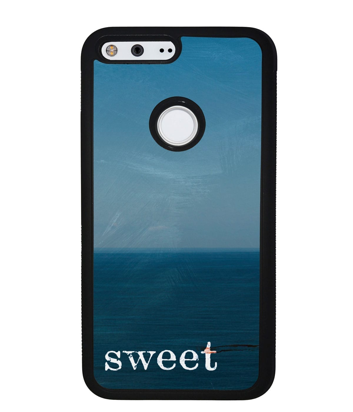 Sweet Phone Case (Google)