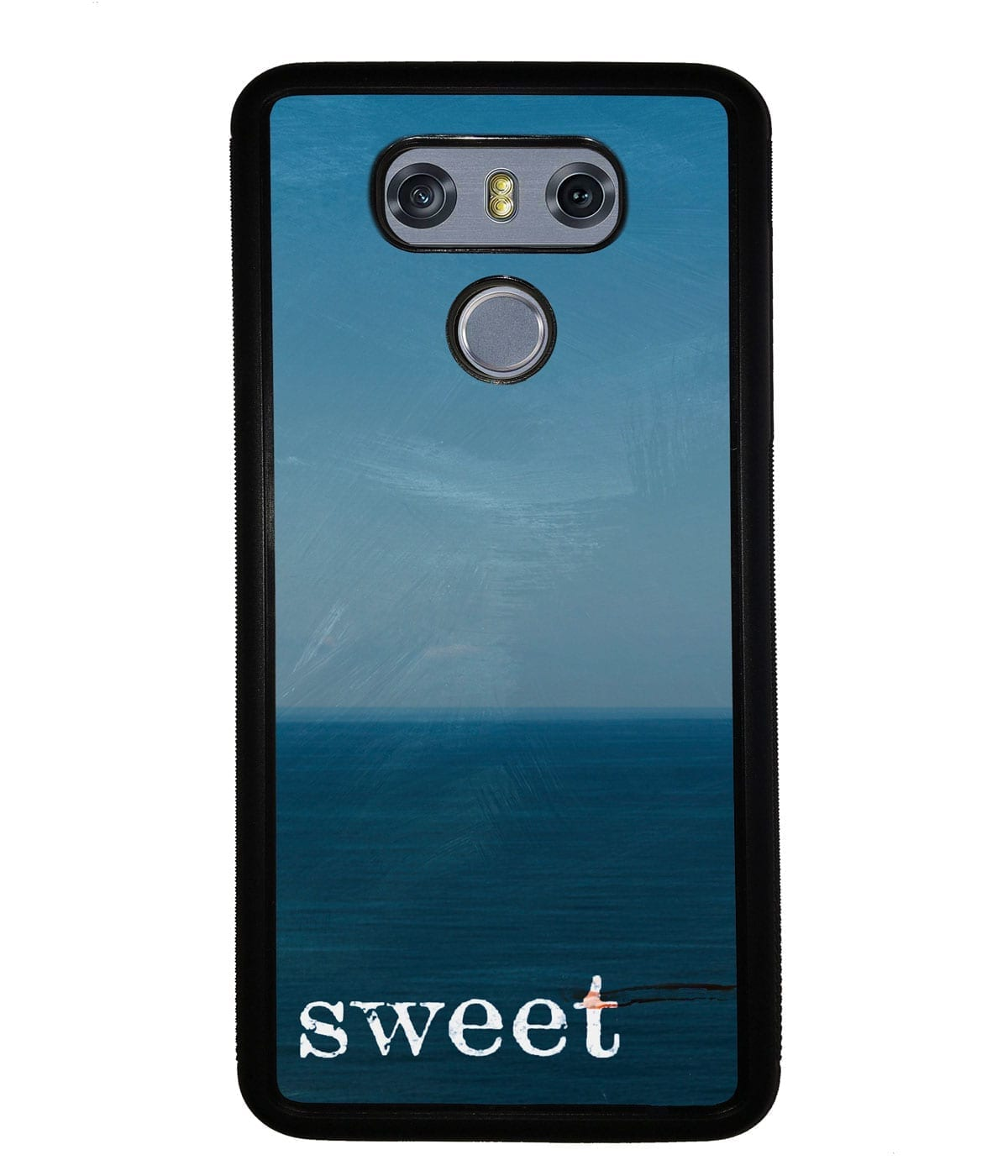 Sweet Phone Case (LG)