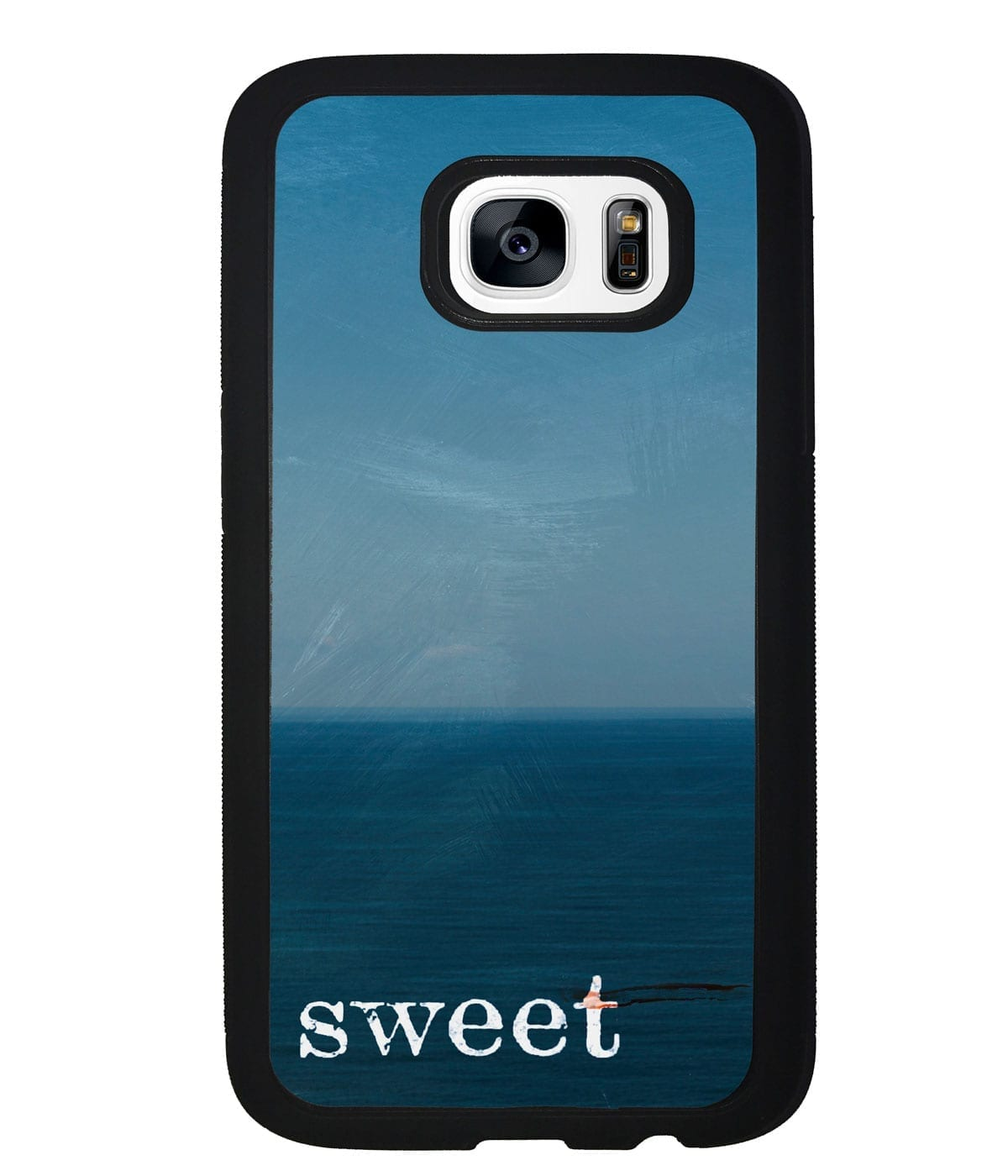 Sweet Phone Case (Samsung)