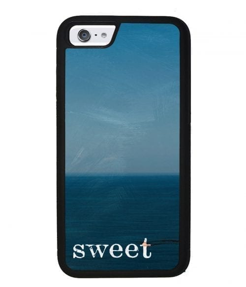 Sweet Phone Case (iPhone)